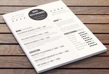 Design - print