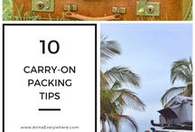 Travel Packing Lists & Guide / Travel Packing Lists:Are you looking for what to pack in your bags for your holiday and do not know where to start? View these perfect printable packing lists and the best checklists to make sure you have the right clothing and basic necessities for your next adventure.For the beach, road trips, mountain hikes, summer or winter, you'll find the right stuff here! Travel Packing Lists printables,Travel Packing Lists carry on,Travel Packing Lists for teens and Travel Packing Lists international