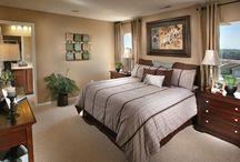Amazing Spaces: Master Suites