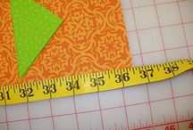 Quilting Tips & Videos