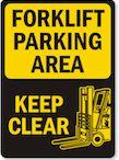 Forklifts & Forklift Accessories