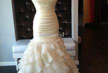 My (future) Wedding :)
