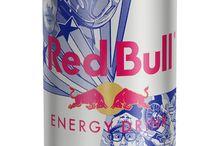 energi drink