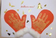 carte de vœux