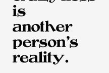 Quotes- Tim Burton