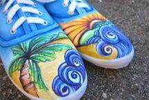 Schoen dingetjes