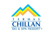 Chillan / by Welcome Chile