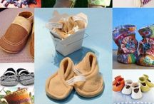 Kids / More Fun Ideas and Projects
