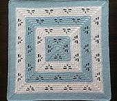 Beautiful knits/crochets