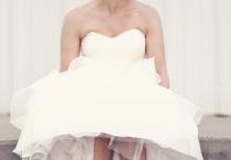 My Wedding!!! A&C