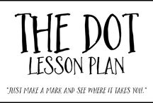 Library Lesson Plans