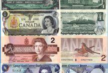 Money.  Деньги.