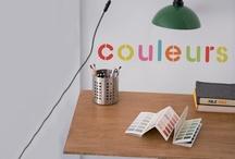 """Déco by libelul / Board de libelul.com, jury du concours """"On fait tout ce qui nous plaît"""" / by Leroy Merlin"""