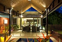 Darwin Homes & Apartments / Local homes from around the Darwin & Palmerston region