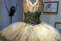 Se min kjole...