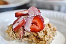 Eat it-Breakfast / by Kim Moore