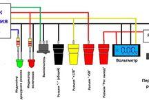Электроника / Электроника и электронные компоненты