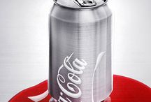 coca-cola-coke