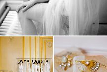Inspired by Details / by Shewanders Photography