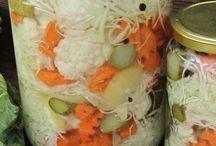 »»»Soul Food««« / All about food - Motivanova