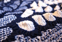 Shibori / by Shibori Dragon