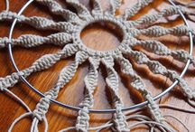 Diy Macrame Projects