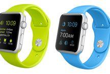 Apple tech & accessories / http://it-supplier.co.uk/
