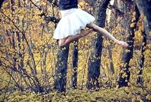A bailar!!!