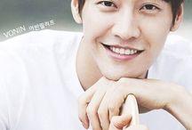 김영광 | Kim Young Kwang