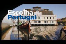 PORTUGAL VIDEOS / by cremi mona
