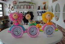 relojes
