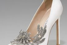 bags n shoe
