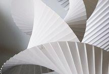 Design - Белый цвет