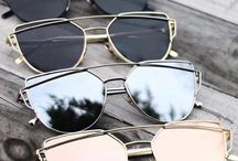 Sunglasses / Love Sunglasses - stick around!!