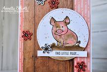 piggy!!