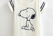 sportwom shirts