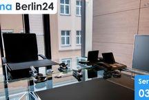 Gebäudereinigung Berlin | REINIGUNGSFIRMA BERLIN