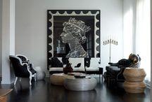 design in home