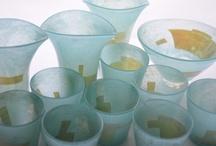 ガラス工芸 Glassworks / あそびゅー!ガラス工房 http://www.asoview.com/glasswork/
