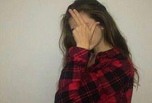 ~instagram~