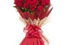 Passionate / You can trust FEELINGS Florist to send all of your flower and gifts arrangements because we believe we are the experts in flowers and gifts delivery. Whatever you choose from our collection to send you can rest assure that FEELINGS Florist will deliver the bouquet of flowers or gifts package. We guarantee fresh, beautiful floral flowers arrangements delivery.