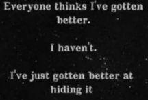 It's all good... I think