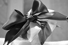 Gift / Los cuches más bonitos
