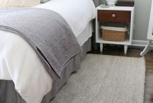 Rugs In Bedroom