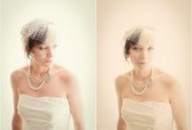 Nina Lily Photography / Imagery photographed (c) NinaLilyPhotography