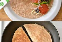 Mutfak ❤️