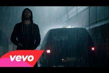 Adam Levine/Maroon 5 / by Stacie Rice