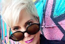 Chic over50 blog