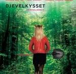 Books Worth Reading / by Iselin Kristiansen