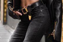 paski do spodni